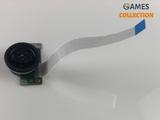 Мотор с шлейфом (SCPH-7000X /7500X) (PS2)-thumb