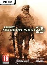 Call of Duty: Modern Warfare 2-thumb