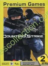 Premium Games. Counter-Strike-thumb