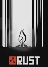 RUST Steam Gift (PC)-thumb