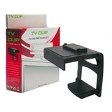 Крепление на телевизор для Kinect 2.0 (TV Clip) (Xbox One)-thumb