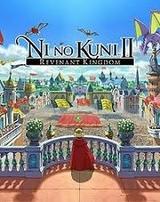 Ni no Kuni II: Revenant Kingdom Ключ (PC)-thumb
