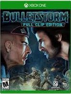 Bulletstorm: Full Clip Edition (xbox one)-thumb