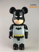 BEARBRICK BATMAN (TM) 400%-thumb