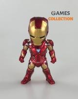 Эра Альтрона Железный Человек 10см (Фигурка)-thumb