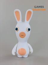 Бешеный кролик без улыбки 15см (Фигурки)-thumb