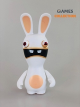 Бешеный кролик с открытым ртом 15см (Фигурки)-thumb
