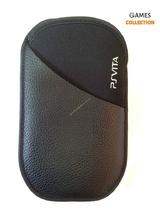 Кожаный Мягкий Чехол для PS Vita-thumb