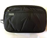 Портативный сумка для PSP (черный)-thumb