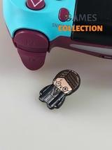 Гарри Поттер (Брош)-thumb