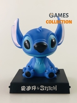 Stitch Без зубов (Фигурка)-thumb