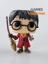 pop 08 harry potter (Фигурка)-thumb