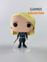 pop 14 harry potter luna lovegood (Фигурка)-thumb