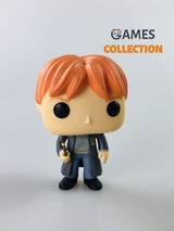 POP Ron Weasley – Harry Potter 02(Фигурка)-thumb