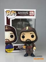 POP! Assassins Creed 375 (Фигурка)-thumb