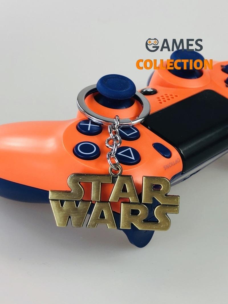 Star Wars (Брелок)-thumb