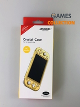 Crystal Case NINTENDO SWITCH LITE (Чехол)-thumb