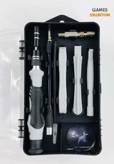 Набор инструментов Tools Kit (a006)-thumb