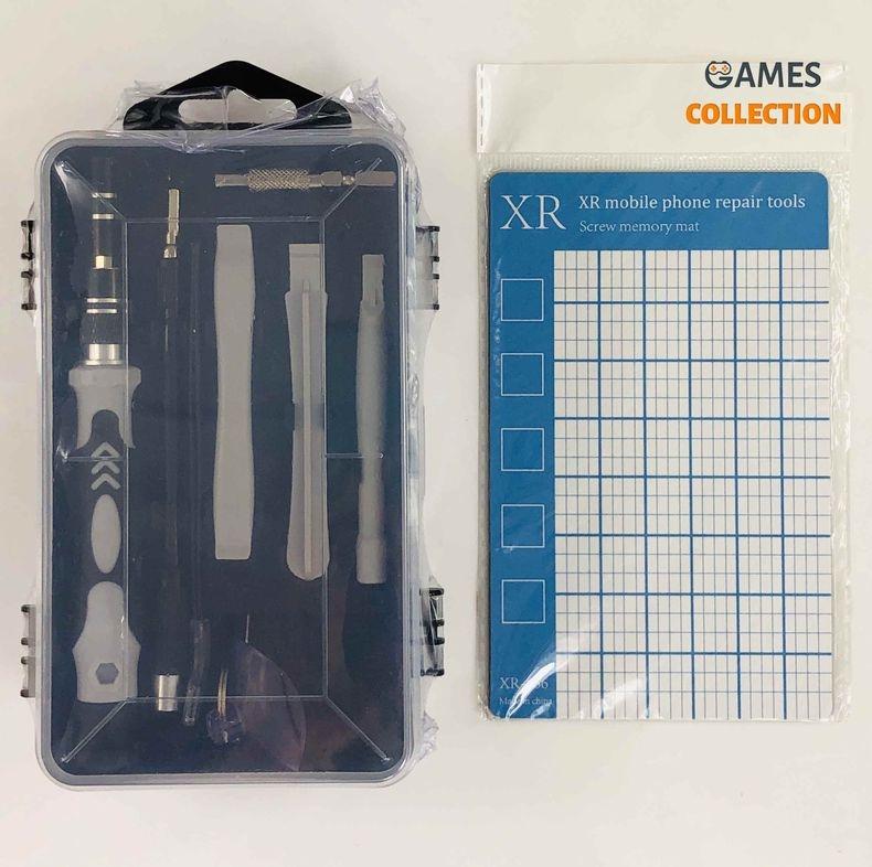 XR Mobile Phone Repair Tools (a007)-thumb