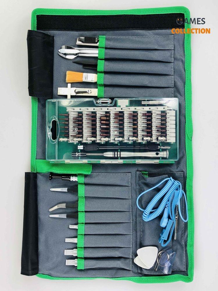 Mobile Phone Repair Tools (a036)-thumb