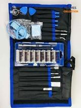 Набор инструментов Tools Kit (a038)-thumb