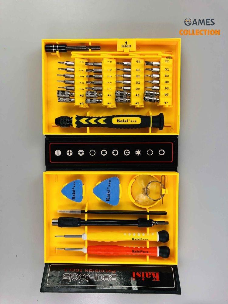 Набор для Ремонта Repair Kit (a022)-thumb