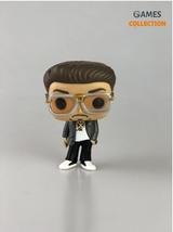 Pop 226 Tony Stark (Фигурка)-thumb