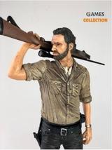 Walking Dead 25 см (Фигурка)-thumb