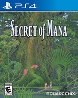Secret of Mana (PS4)-thumb