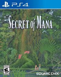 Secret of Mana (PS4)-thumb