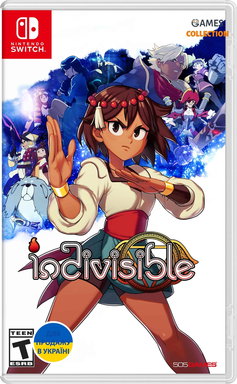 Indivisible (Switch)-thumb
