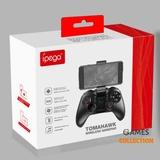 Tomahawk Wireless Gamepad 9068-thumb