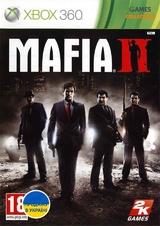 Mafia 2 (X360)-thumb
