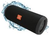 JBL — Charge 3 Портативная Bluetooth колонка-thumb