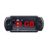 Sony PSP 3000 32GB (гар.1 год)-thumb