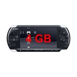 Sony PSP 3000 4GB (гар.1 год)-thumb