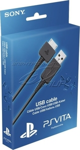 USB-Kabel (PS Vita)-thumb