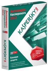 Антивирус Касперского 2012-thumb