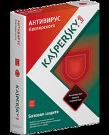 Антивирус Касперского 2013 (продление)-thumb