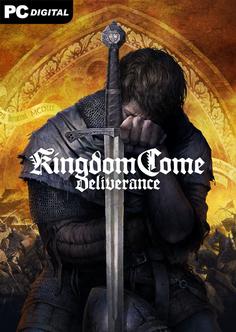 Kingdom Come: Deliverance Ключ (PC)-thumb
