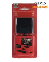 Адаптер для мыши и клавиатуры, совместимый с Xbox/PS4/N-Switch-thumb