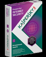 Kaspersky Internet Security 2013 (продление)-thumb