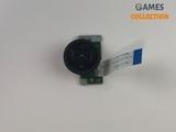 Мотор с шлейфом (SCPH-77000) (PS2)-thumb