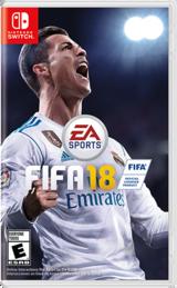 Fifa 18 (Switch)-thumb