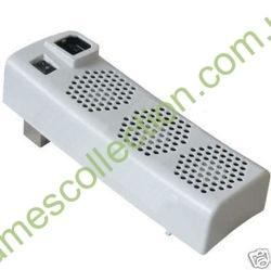 X-BOX 360 вентилятор (XB-007)-thumb