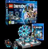 LEGO Dimensions (PS4)-thumb