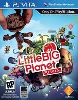 LittleBigPlanet-thumb