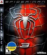 Spider-Man 3 (PS3)-thumb