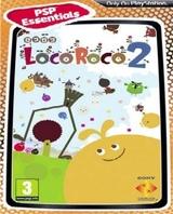 Loco Roco 2 (ESN)-thumb
