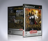 Lord of the Rings Return of the King (ps2)-thumb